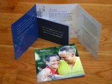 Porter Adventist Hospital (Denver) - Cancer pamphlet