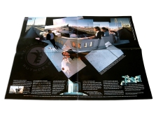 Woodbury University - Oversized Viewbook