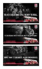 Smeal Fire Apparatus