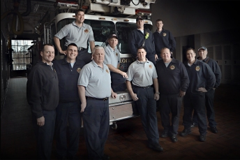 Smeal Fire Apparatus - Charlotte, NC